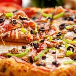 Benefits-of-pizza