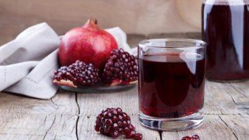 pomegranate-juice-recipe