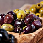 different-types-of-olives