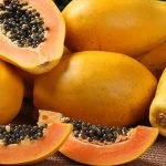 papaya-seeds-for-abortion