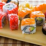 benefits-of-eating-sushi-everyday