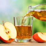 apple-cider-vinegar-drink-recipe