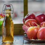 apple-cider-vinegar-benefits-skin