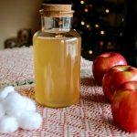 apple-cider-vinegar-side-effects