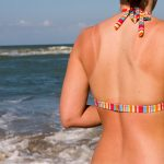 How-to-Effectively-Treat-Sunburn-Skin