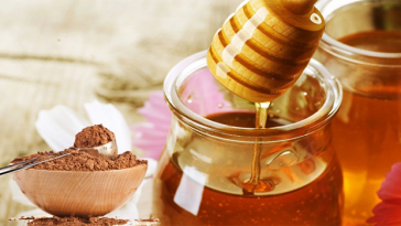 benefits-of-cinnamon-and-honey