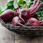 impressive-health-benefits-beets