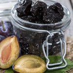 health-benefits-of-plums-and-prunes