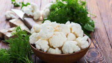 health-benefits-of-cauliflower