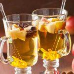 apple-cider-vinegar-drink-recipes