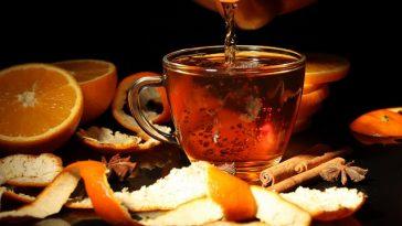 benefits-of-cinnamon-tea
