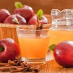 how-to-take-apple-cider-vinegar