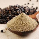black-pepper-benefits