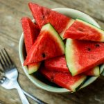 surprising-watermelon-facts