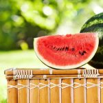 watermelon-benefits-weight-loss