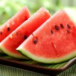 watermelon-benefits-for-men