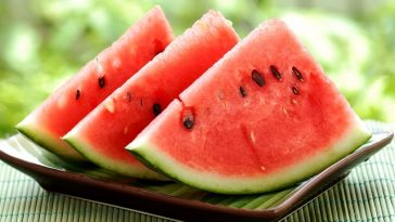 watermelon-benefits-for-men