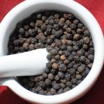 black-pepper-side-effects