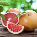 Pomelo-Recipes