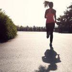benefits-of-jogging