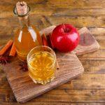 how-to-drink-apple-cider-vinegar