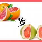 pomelo-vs-grapefruit