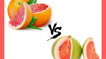 pomelo-vs-grapefruit