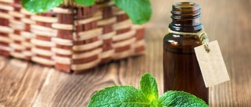 peppermint-essential-oil-benefits