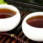 benefits-of-drinking-black-tea