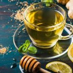 benefits-of-lemon-tea