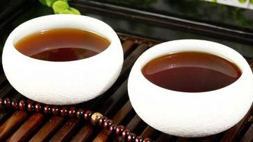 benefits-of-drinking-black-tea