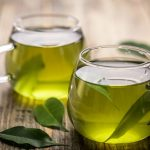 benefits-of-green-tea-for-skin