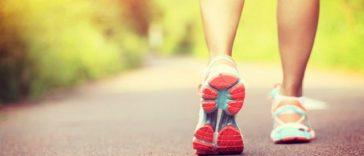 benefits-of-walking