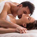 benefits-of-sex