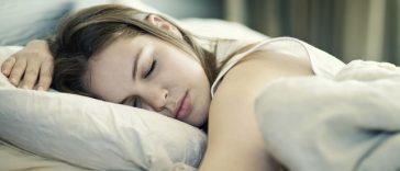how-to-sleep-fast