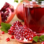 pomegranate-juice-benefits