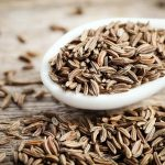 powerful-health-benefits-of-cumin