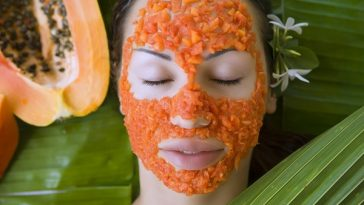 Papaya-benefits-for-skin