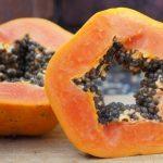 How-to-eat-papaya