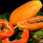 Papaya-seeds-side-effects