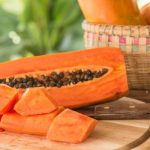 Papaya-fruit-benefits