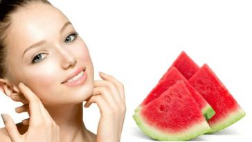 watermelon benefits for men