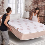 Benefits of Sleeping on a New Mattress.Sleeping on a New Mattress, 5 Health Benefits of Sleeping on a New Mattress
