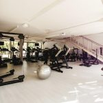 Pleasanton Gym,Pinnacle of Excellence in Fitness,Pleasanton Gym Pinnacle of Excellence in Fitness