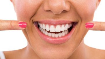 Dental Implants,, How To Get Your Smile Back With Dental Implants, Get Your Smile Back With Dental Implants