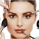 Simple Tips To Maintain Beauty, how to look beautiful naturally, Beauty Tips for Face