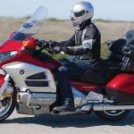 All That You Need For a safe Riding Experience