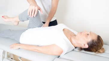 Debunking the myths about chiropractic care and the health benefits associated with it