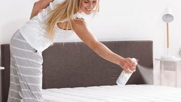 Impressive Ways to Maintain Your Mattress Hygiene