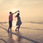 Five Shortcuts to Bonding Deeply with a Romantic Partner